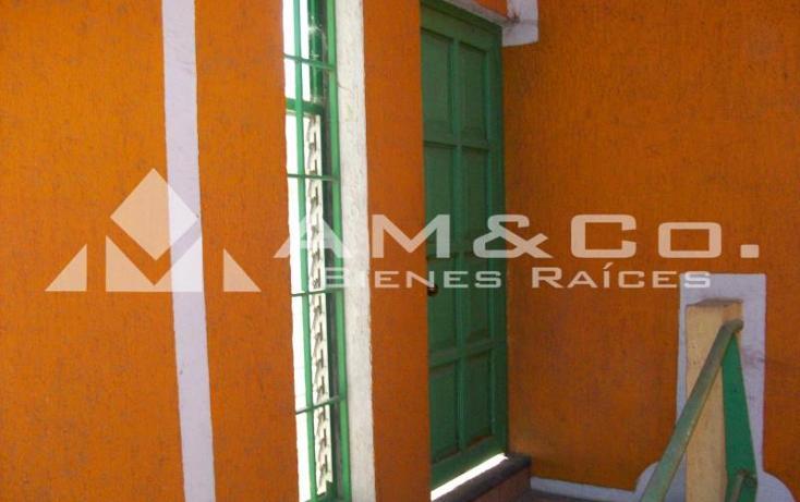 Foto de casa en venta en guadalajara 271, cofradía de juárez, tecomán, colima, 374997 No. 06