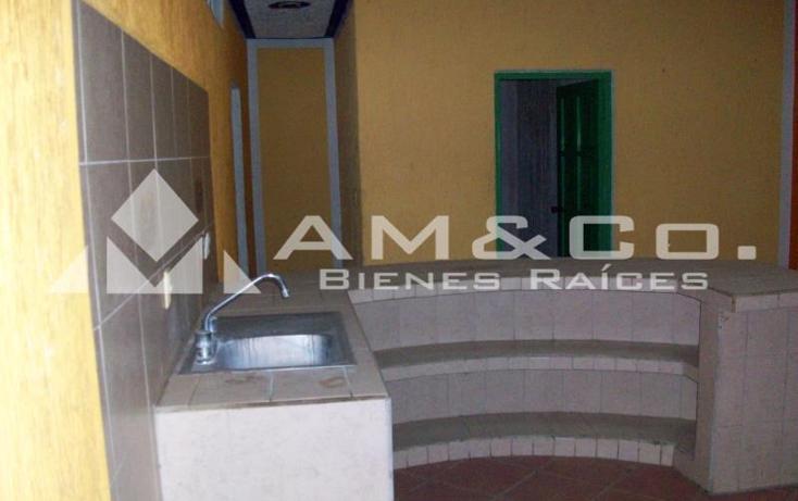 Foto de casa en venta en guadalajara 271, cofradía de juárez, tecomán, colima, 374997 No. 04