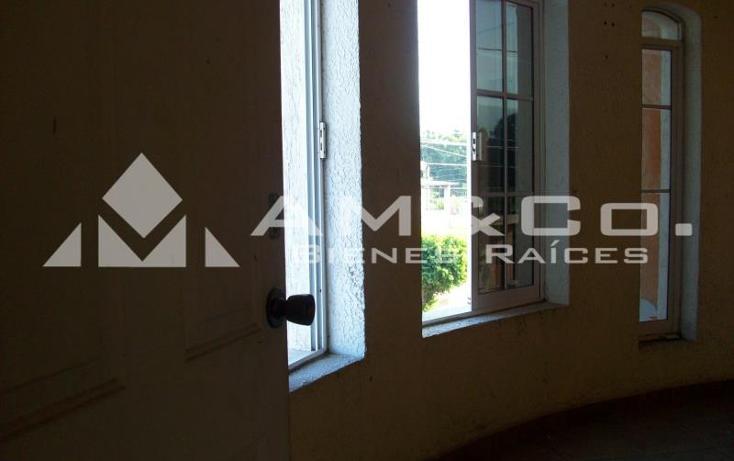 Foto de casa en venta en guadalajara 271, cofradía de juárez, tecomán, colima, 374997 No. 07