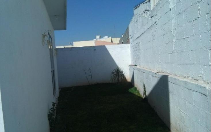 Foto de casa en venta en guadalajara 5 1b, nueva los ángeles, torreón, coahuila de zaragoza, 370436 no 01