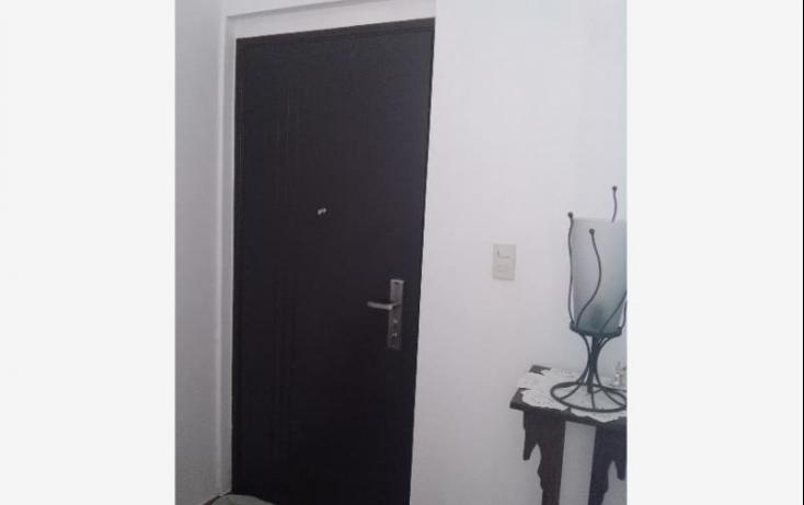 Foto de casa en venta en guadalajara 5 1b, nueva los ángeles, torreón, coahuila de zaragoza, 370436 no 03