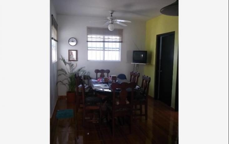 Foto de casa en venta en guadalajara 5 1b, nueva los ángeles, torreón, coahuila de zaragoza, 370436 no 04