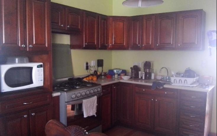 Foto de casa en venta en guadalajara 5 1b, nueva los ángeles, torreón, coahuila de zaragoza, 370436 no 05