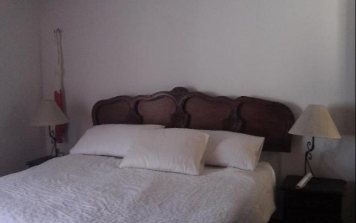 Foto de casa en venta en guadalajara 5 1b, nueva los ángeles, torreón, coahuila de zaragoza, 370436 no 08
