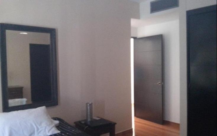 Foto de casa en venta en guadalajara 5 1b, nueva los ángeles, torreón, coahuila de zaragoza, 370436 no 11