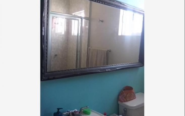 Foto de casa en venta en guadalajara 5 1b, nueva los ángeles, torreón, coahuila de zaragoza, 370436 no 12