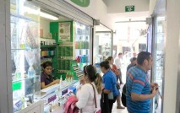 Foto de local en venta en  , guadalajara centro, guadalajara, jalisco, 1231757 No. 05