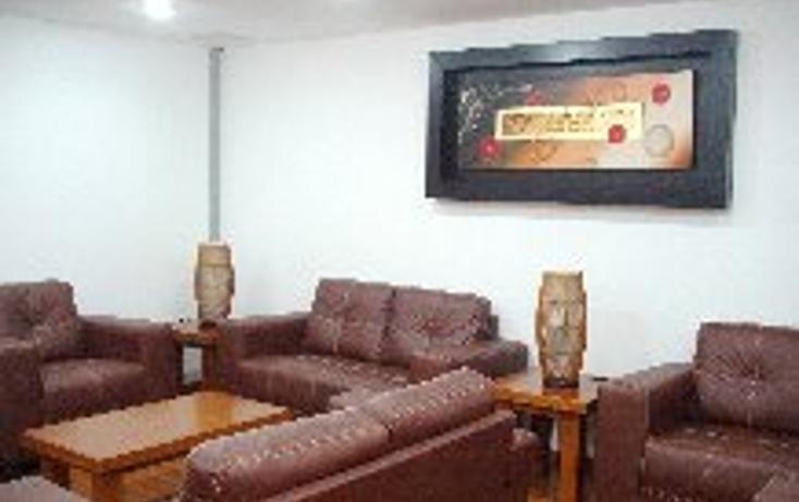 Foto de local en venta en  , guadalajara centro, guadalajara, jalisco, 1231757 No. 06