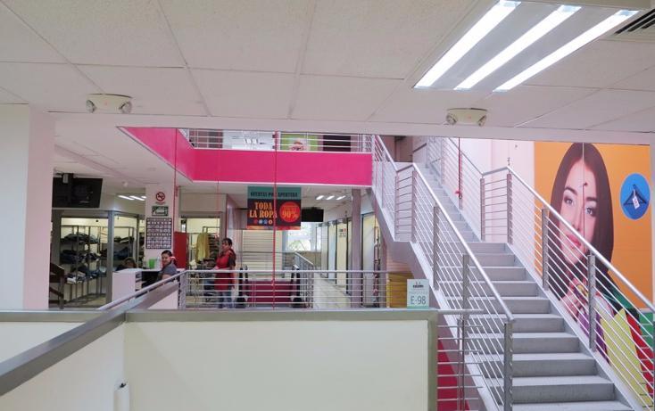 Foto de local en venta en  , guadalajara centro, guadalajara, jalisco, 1231757 No. 10