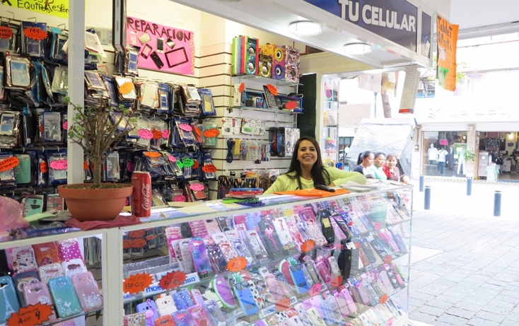 Foto de local en venta en  , guadalajara centro, guadalajara, jalisco, 1231757 No. 14