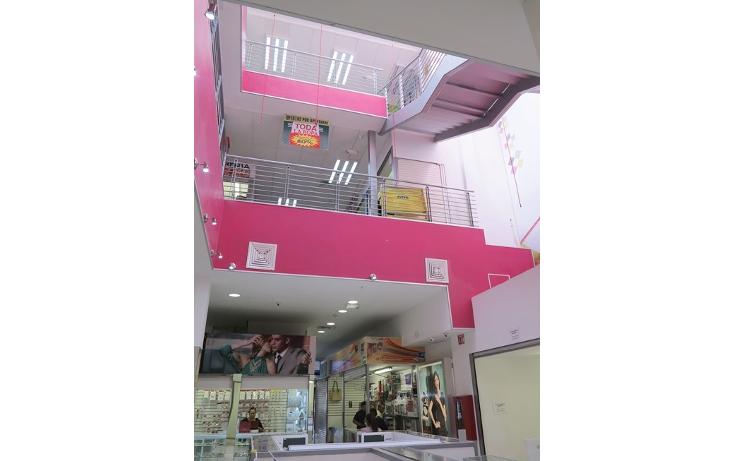 Foto de local en venta en  , guadalajara centro, guadalajara, jalisco, 1231757 No. 22