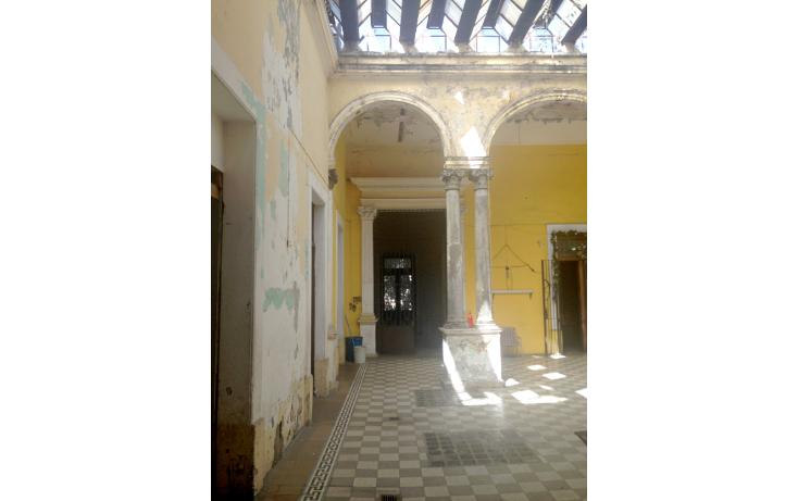 Foto de casa en venta en  , guadalajara centro, guadalajara, jalisco, 1239113 No. 05