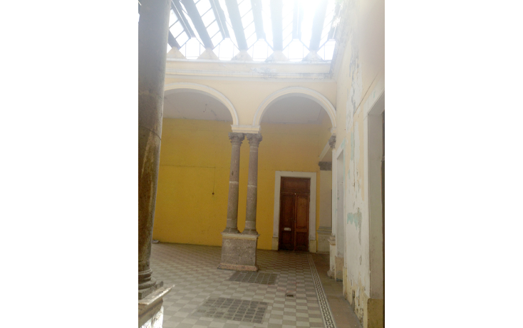 Foto de casa en venta en  , guadalajara centro, guadalajara, jalisco, 1239113 No. 06