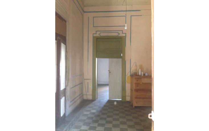 Foto de casa en venta en  , guadalajara centro, guadalajara, jalisco, 1239113 No. 09