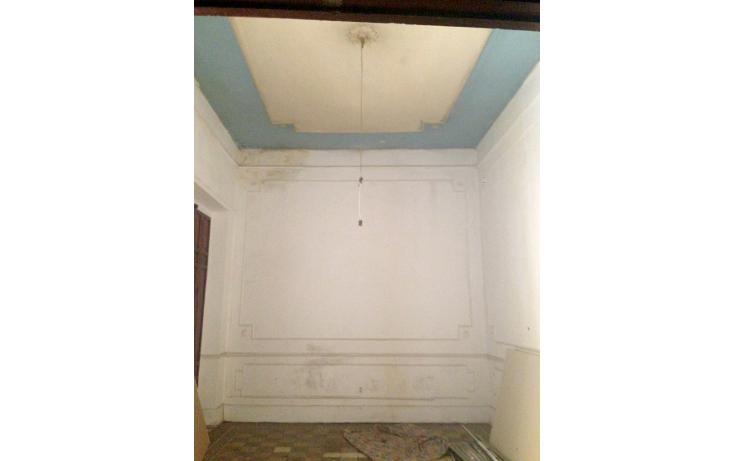 Foto de casa en venta en  , guadalajara centro, guadalajara, jalisco, 1239113 No. 10