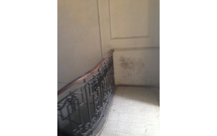 Foto de casa en venta en  , guadalajara centro, guadalajara, jalisco, 1239113 No. 12