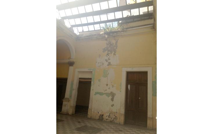 Foto de edificio en venta en  , guadalajara centro, guadalajara, jalisco, 1274681 No. 07