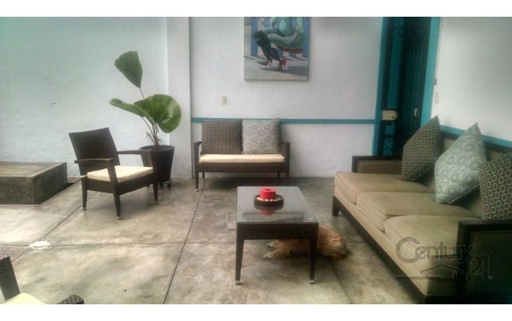 Foto de casa en venta en  , guadalajara centro, guadalajara, jalisco, 1704470 No. 02