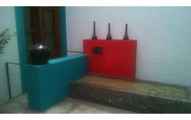 Foto de casa en venta en  , guadalajara centro, guadalajara, jalisco, 1704470 No. 03