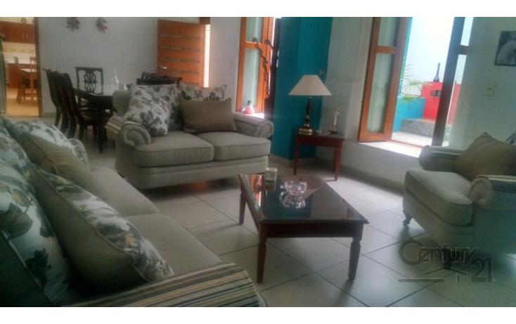 Foto de casa en venta en  , guadalajara centro, guadalajara, jalisco, 1704470 No. 04