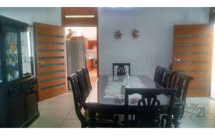 Foto de casa en venta en  , guadalajara centro, guadalajara, jalisco, 1704470 No. 05
