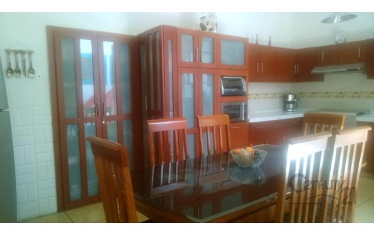 Foto de casa en venta en  , guadalajara centro, guadalajara, jalisco, 1704470 No. 06