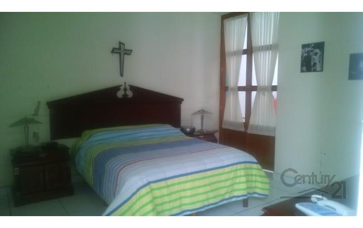 Foto de casa en venta en  , guadalajara centro, guadalajara, jalisco, 1704470 No. 07