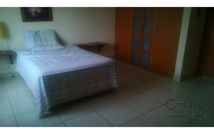 Foto de casa en venta en  , guadalajara centro, guadalajara, jalisco, 1704470 No. 09