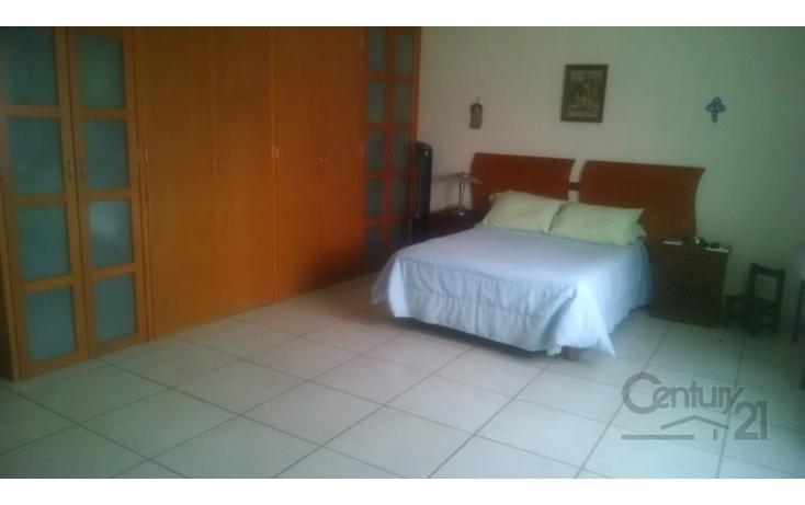 Foto de casa en venta en  , guadalajara centro, guadalajara, jalisco, 1704470 No. 10