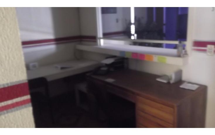 Foto de oficina en venta en  , guadalajara centro, guadalajara, jalisco, 1774623 No. 02