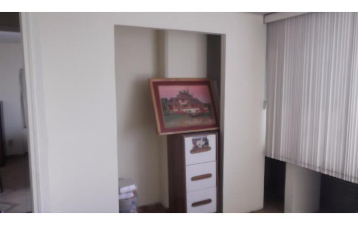 Foto de oficina en venta en  , guadalajara centro, guadalajara, jalisco, 1774623 No. 03