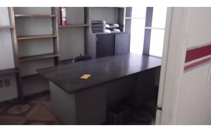 Foto de oficina en venta en  , guadalajara centro, guadalajara, jalisco, 1774623 No. 05