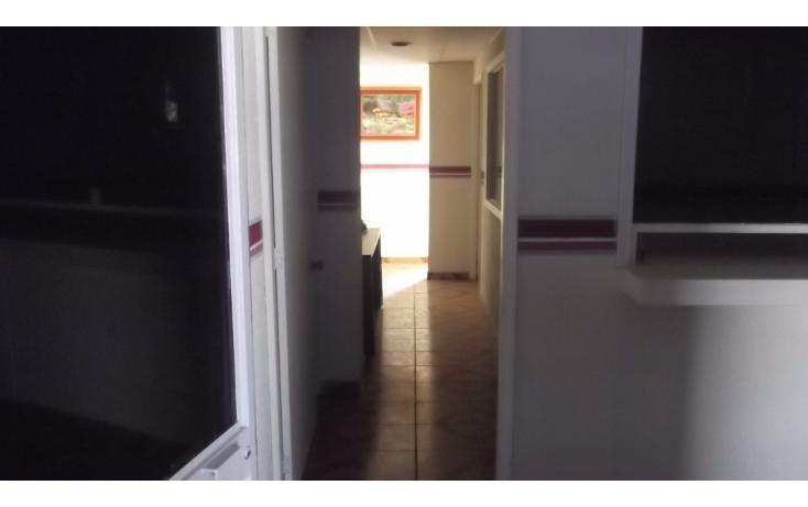 Foto de oficina en venta en  , guadalajara centro, guadalajara, jalisco, 1774623 No. 06