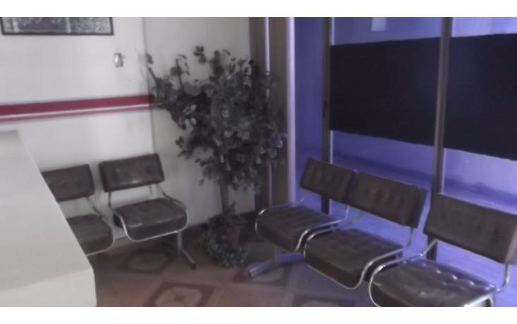 Foto de oficina en venta en  , guadalajara centro, guadalajara, jalisco, 1774623 No. 07