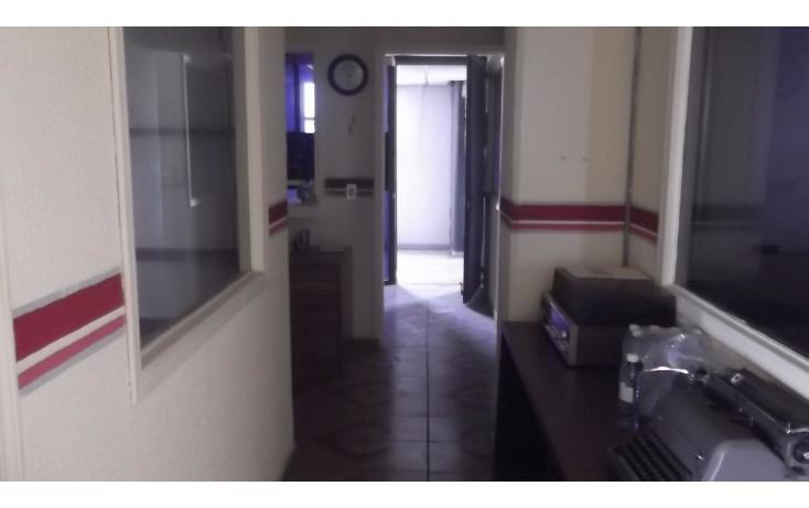 Foto de oficina en venta en  , guadalajara centro, guadalajara, jalisco, 1774623 No. 08