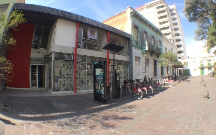 Foto de oficina en renta en  , guadalajara centro, guadalajara, jalisco, 1847400 No. 02
