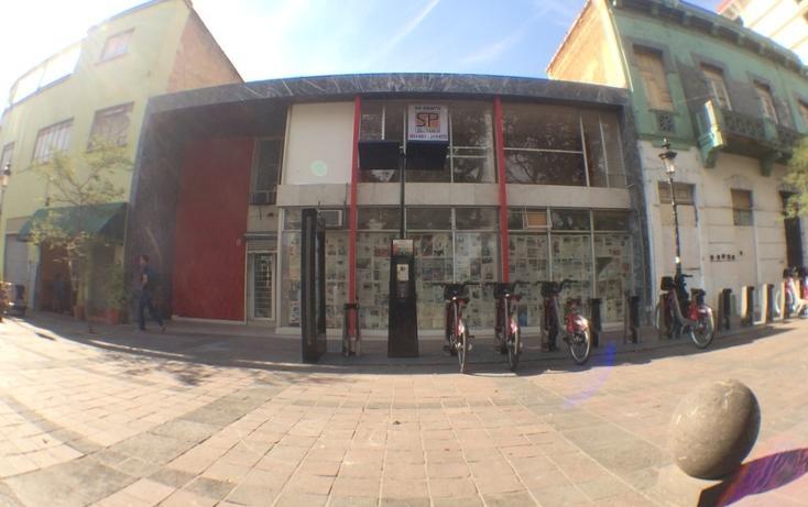 Foto de oficina en renta en  , guadalajara centro, guadalajara, jalisco, 1847400 No. 03
