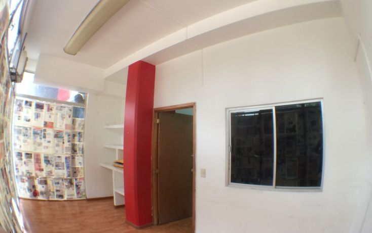 Foto de oficina en renta en, guadalajara centro, guadalajara, jalisco, 1847400 no 05