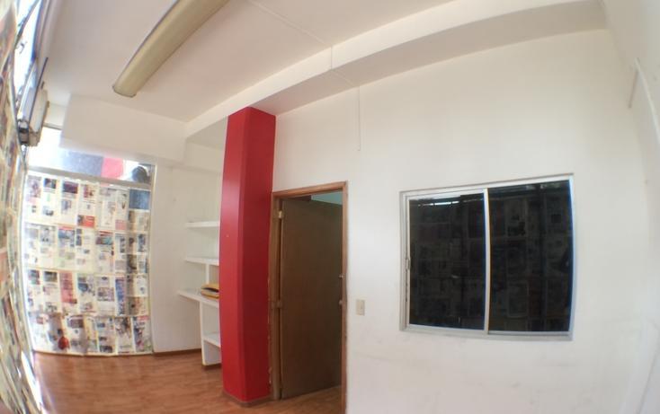 Foto de oficina en renta en  , guadalajara centro, guadalajara, jalisco, 1847400 No. 05