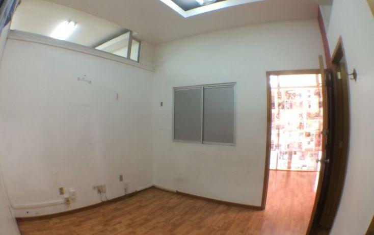 Foto de oficina en renta en, guadalajara centro, guadalajara, jalisco, 1847400 no 06