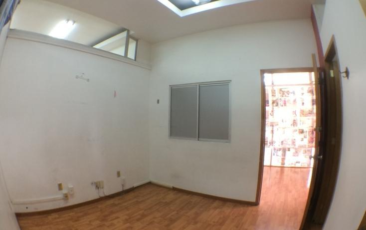 Foto de oficina en renta en  , guadalajara centro, guadalajara, jalisco, 1847400 No. 06
