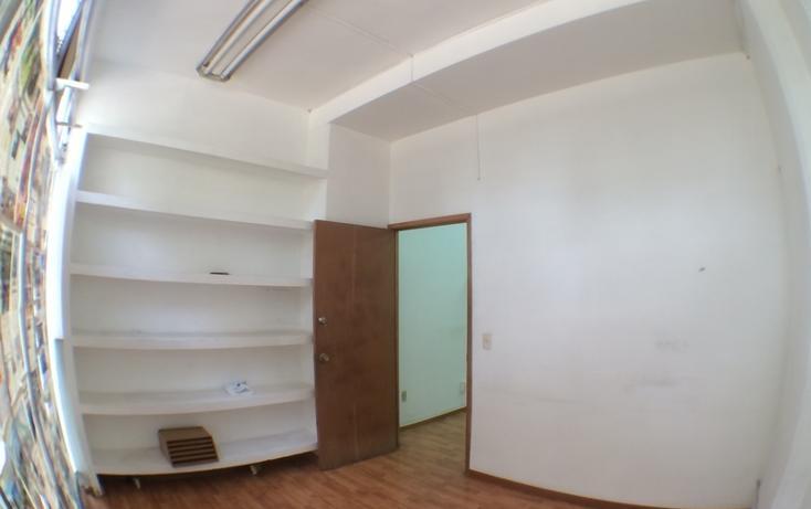 Foto de oficina en renta en  , guadalajara centro, guadalajara, jalisco, 1847400 No. 07