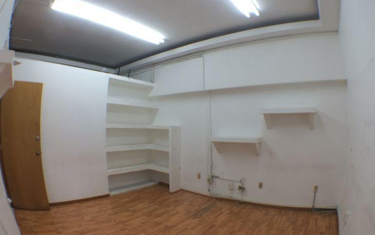 Foto de oficina en renta en, guadalajara centro, guadalajara, jalisco, 1847400 no 08
