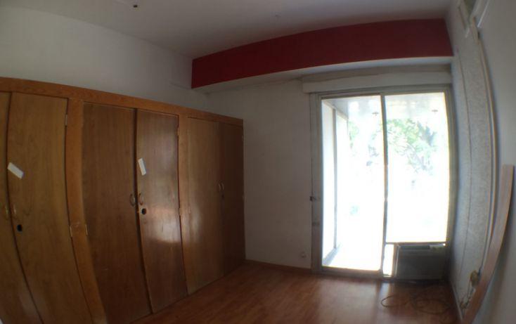 Foto de oficina en renta en, guadalajara centro, guadalajara, jalisco, 1847400 no 10