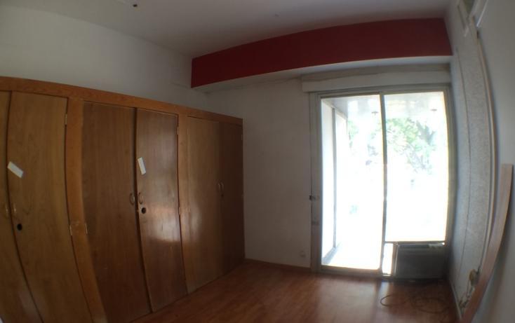 Foto de oficina en renta en  , guadalajara centro, guadalajara, jalisco, 1847400 No. 10