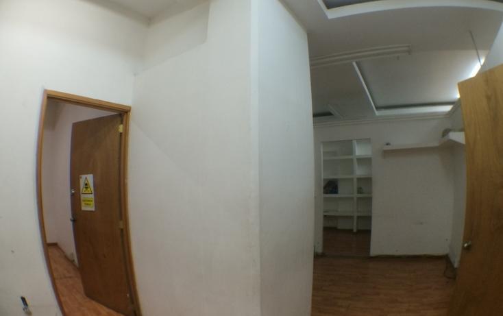 Foto de oficina en renta en  , guadalajara centro, guadalajara, jalisco, 1847400 No. 11