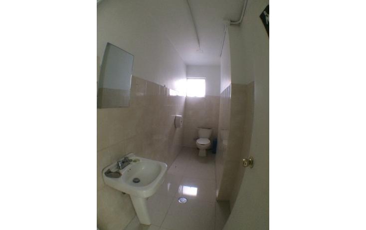 Foto de oficina en renta en, guadalajara centro, guadalajara, jalisco, 1847400 no 15