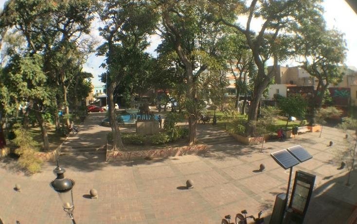 Foto de oficina en renta en  , guadalajara centro, guadalajara, jalisco, 1847400 No. 16