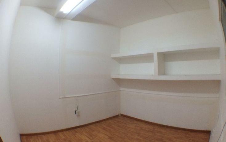 Foto de oficina en renta en, guadalajara centro, guadalajara, jalisco, 1847400 no 17