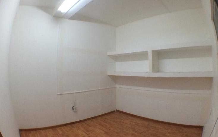 Foto de oficina en renta en  , guadalajara centro, guadalajara, jalisco, 1847400 No. 17